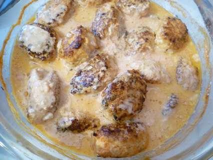 Рецепты приготовления сочных куриных котлет
