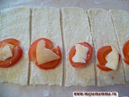 сыр для начинки